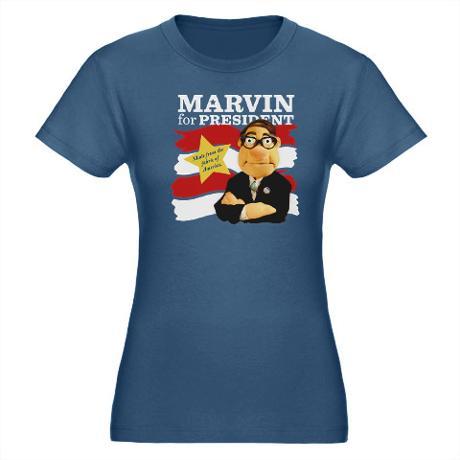 File:Marvin-shirt (9).jpg