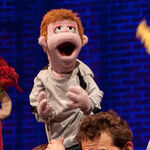 Puppets (35)