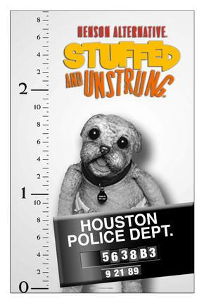 File:Stuffed and Unstrung - Merch (20).jpg