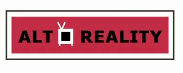 File:Alt-Reality.jpg