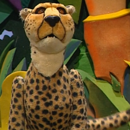 File:Cheetah.png
