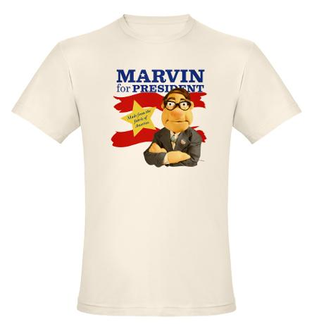 File:Marvin-shirt (6).jpg