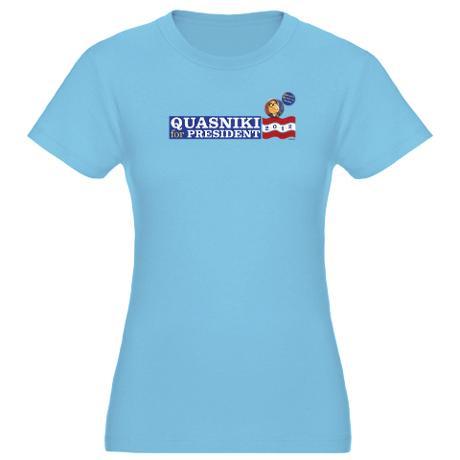 File:Marvin-shirt (11).jpg