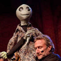 File:Puppets (39).jpg