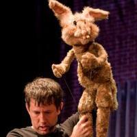 File:Puppets (60).jpg