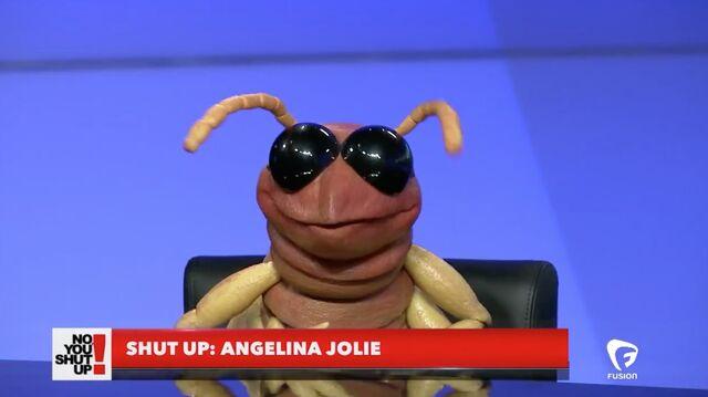 File:Bo Beetle.jpg