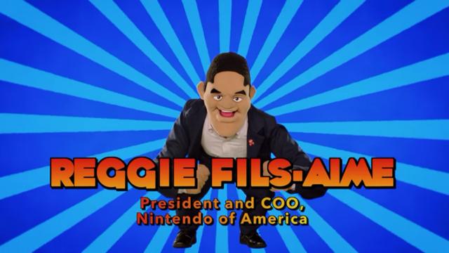 File:Reggie Fils-Aime.png