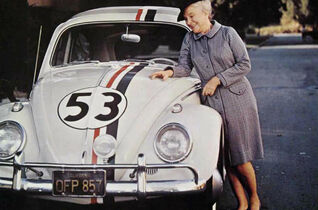 Herbie-Rides-Again-Mrs -Steinmetz