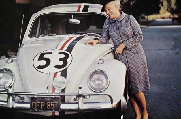 File:Herbie-Rides-Again-Mrs -Steinmetz.jpg