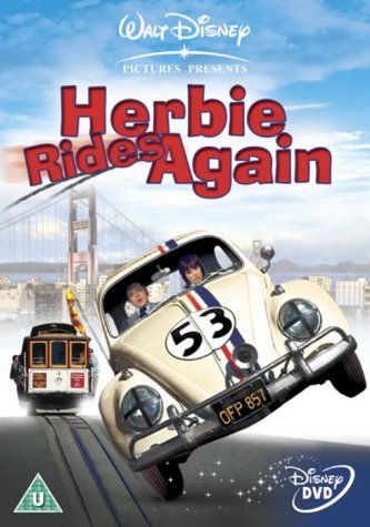 File:1974 Herbie Rides Again.jpg