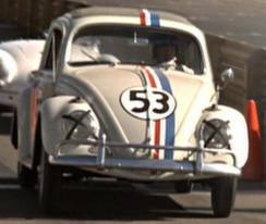 File:Herbie get ready for a race.jpg