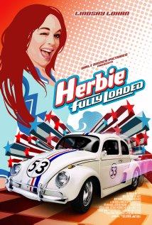 File:Herbie Fully Loaded.jpg