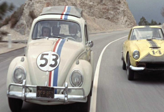 File:Herbie the love bug the big race.jpg