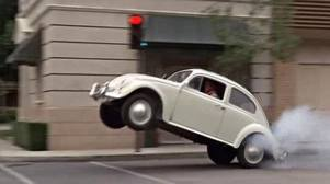 File:Herbie goes crazy the love bug.jpg