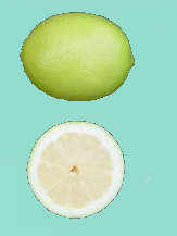 Archivo:Limon.png