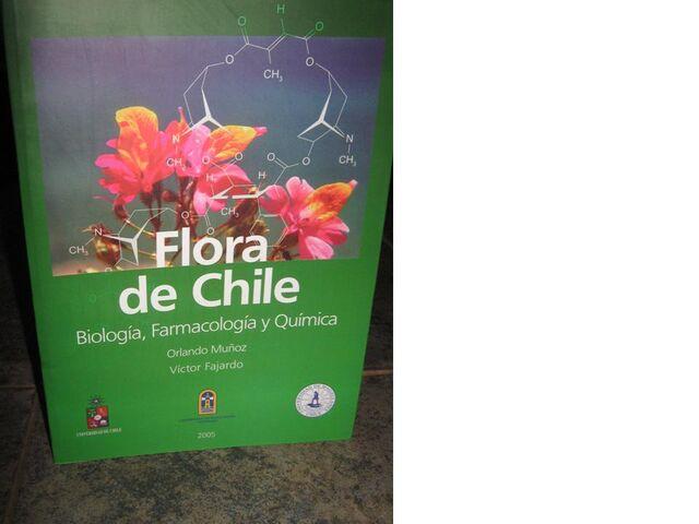 Archivo:Flora de Chile Munoz et Fajardo 1.jpg