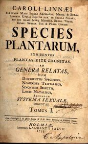 Species plantarum 001.jpg