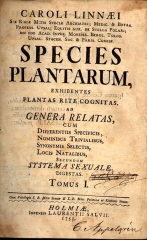 Archivo:Species plantarum 001.jpg