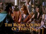 Royal Couple TITLE
