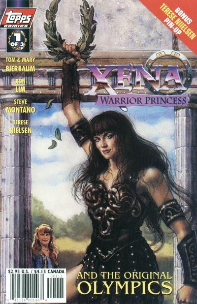 cover letter xena Mickey-steppe-cover-letter 1  in the interim, i thank you for reviewing this letter  and the accompanying material  maria-ioanna xenariou.