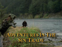 Adventures in the Sin Trade TITLE