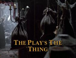 Play thing title