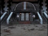 Hall of War2