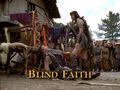 Blind Faith TITLE.jpg