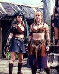 Thequest 13