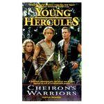 Cheiron's Warriors
