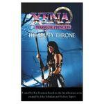 Xena The Empty Throne