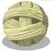 Plain Yarn