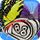Lepidopterist Icon