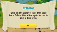Fishingtip