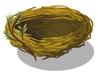 Nesting Twigs