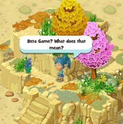 Beta game pic