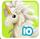 Equine1-icon
