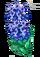 Bluebeard-Sprite