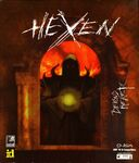 HexenBoxFront
