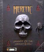 HereticSSRBoxFront