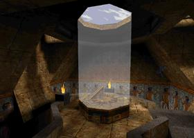 24 - Temple of Light