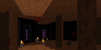 E1M9: The Graveyard