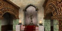 Silverspring Palace