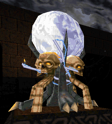 File:Chaos Sphere Hex2.png