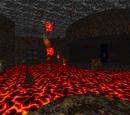 E2M3: The River of Fire