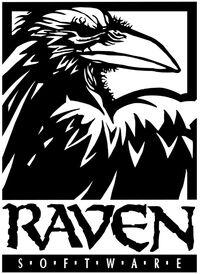 RavenSoftLogo