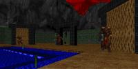 E2M8: The Portals of Chaos