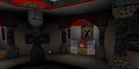 Inner Sanctum of Praevus