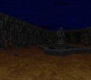 Forsaken Outpost
