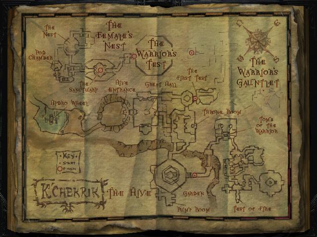 File:Map K'Chekrik.png